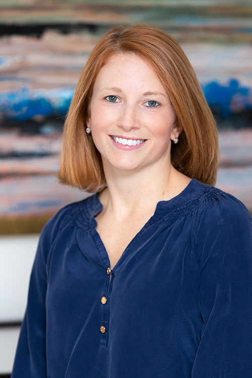 Jessica Waicker