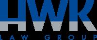 hwk-logo-200x84